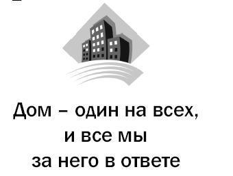 tcg00.jpg