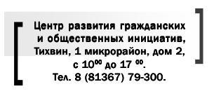 tcg9.jpg